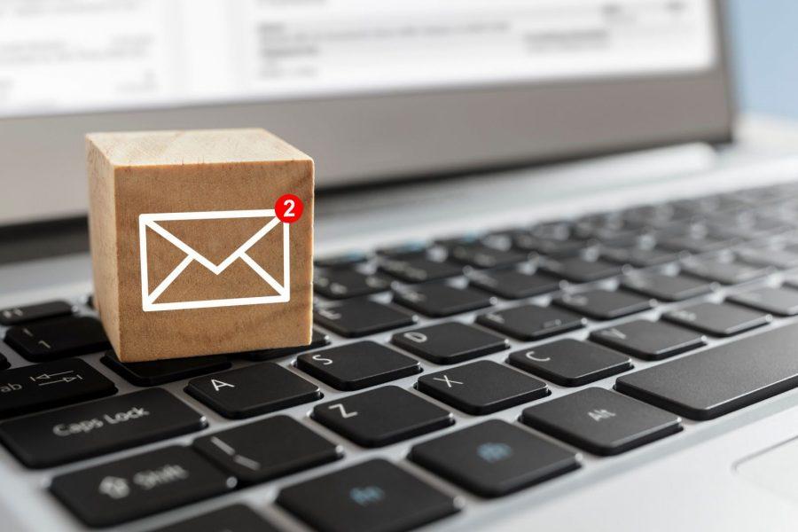 email spoofing: la suplantación de identidad en correos electrónicos