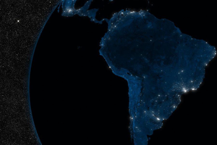 Crece el número de víctimas del ransomware Avaddon en América Latina