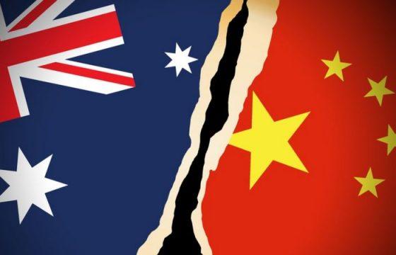 «diplomacia de la deuda»: cómo China está expandiendo su influencia en el Pacífico Sur y desafía a Australia