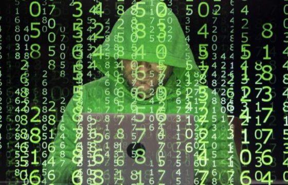 Apple, víctima de un ataque de ransomware