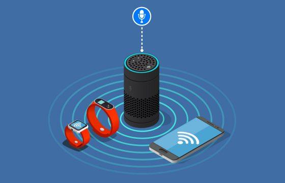 Tu celular te espía, ¿seguirás permitiéndolo?